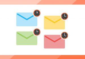 ویرایش نحوه نمایش یک ستون در Outlook – راهنمای جامع