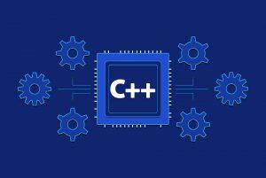چند نخی (Multi-Threading) در ++C — به زبان ساده