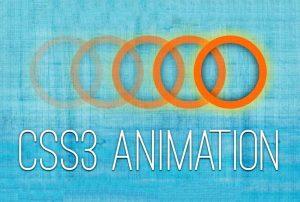 ایجاد وقفه بین فریمهای کلیدی در انیمیشن های CSS — به زبان ساده