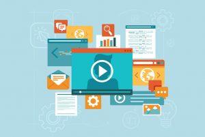 گنجاندن صوت و ویدیو در فایل های HTML — از صفر تا صد