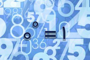 توضیح توان در ریاضیات — به زبان ساده