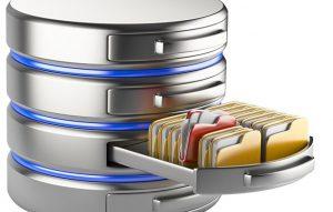مفهوم فایل در سیستم عامل — راهنمای جامع