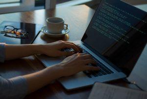گوگل اسکریپت (Google Script) — راهنمای شروع به استفاده