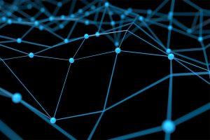 نظریه گراف (Graph Theory) در علوم کامپیوتر – به زبان ساده
