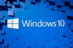 تغییر محل دانلود و ذخیره فایلهای بروزرسانی ویندوز ۱۰ – راهنمای جامع
