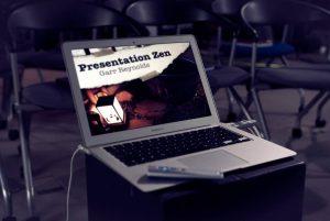وارد کردن اسلایدهای یک سند پاورپوینت در سندی دیگر (+ دانلود فیلم آموزش گام به گام)