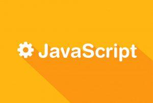 آموزش جاوا اسکریپت — مجموعه مقالات جامع وبلاگ فرادرس