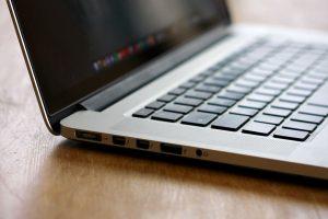 ۹ ترفند کاربردی فایندر (Finder) در MacOS