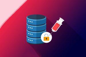 MySQL و تزریق SQL — راهنمای جامع