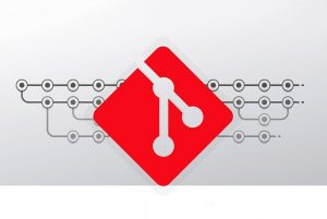 چگونه از گیت (Git) به طرز موثرتری استفاده کنیم؟ — به زبان ساده