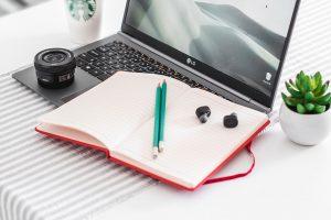 ویژگیها و امکانات جدید نوت پد (Notepad) در ویندوز 1۰