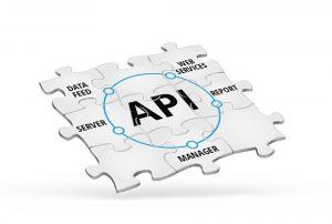 API چیست؟ — به زبان ساده