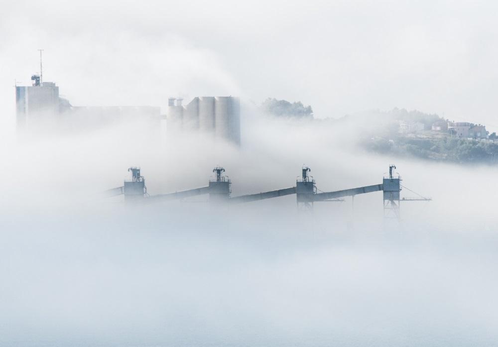 پیش بینی آلودگی هوا با شبکه عصبی بازگشتی و پایتون — راهنمای کاربردی