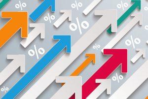 تحلیل داده ها با استفاده از مقدار میانگین — به زبان ساده