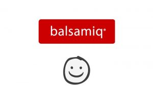 آشنایی با بالزامیک (Balsamiq) از طریق طراحی یک وایرفریم ساده