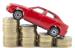 پیش بینی قیمت خودرو با کتابخانه Keras و شبکه عصبی — راهنمای کاربردی