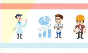 معرفی مشاغل داده محور — راهنمای کاربردی