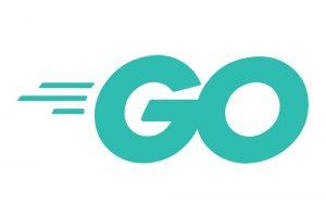 چرا باید زبان برنامه نویسی Go را بیاموزیم؟ — راهنمای جامع