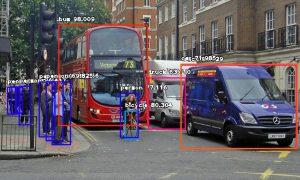 بازشناسی تصویر با Keras و شبکه های عصبی پیچشی — راهنمای کاربردی