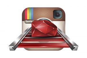 ساخت اپلیکیشن اینستاگرام با Ruby on Rails (بخش اول) — از صفر تا صد