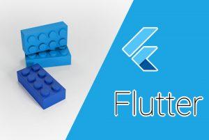 مفاهیم مقدماتی فلاتر (Flutter) — به زبان ساده
