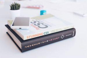آموزش جاوا اسکریپت مقدماتی: ساخت بازی حدس اعداد — به زبان ساده