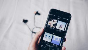 دسته بندی سبک های موسیقی با پایتون — راهنمای کاربردی