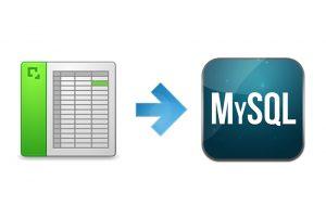 روشهای مختلف ایمپورت (Import) پایگاه داده در MySQL — راهنمای جامع