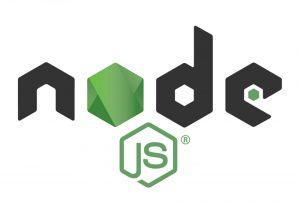 آموزش راه اندازی و اجرای Express ،Node.js و MongoDB — راهنمای گام به گام