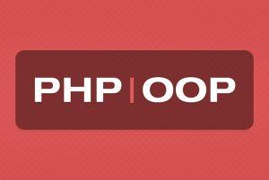 شی گرایی در PHP و توضیح مفهوم کلاس و شی — به زبان ساده