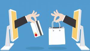 چگونه یک فروشگاه اینترنتی راه اندازی کنیم؟ — راهنمای کاربردی