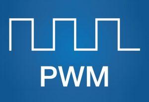 مدولاسیون پهنای پالس یا PWM — به زبان ساده