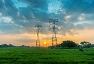 پخش بار در سیستم قدرت — مفاهیم و معادلات