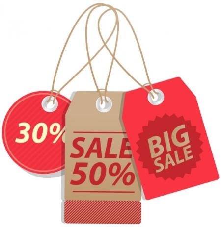 فروش آنلاین محصولات