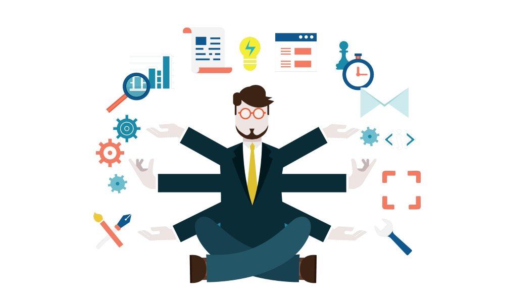 مدیر محصول کیست و چه کارهایی انجام میدهد؟
