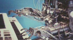 یادگیری تقویتی در پایتون — راهنمای کاربردی