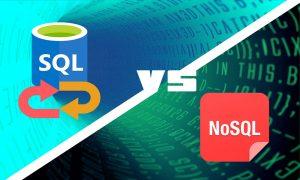 پایگاه های داده SQL و NoSQL و تفاوت آنها — به زبان ساده