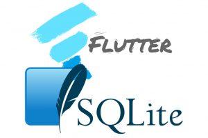 استفاده از SQLite در فلاتر (Flutter) — به زبان ساده
