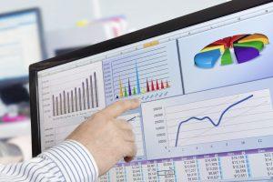 تحلیل قیمت سهام در زبان R — راهنمای کاربردی