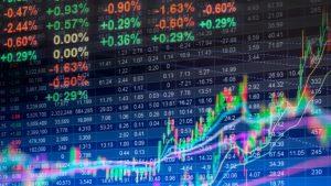 پیش بینی قیمت سهام با کتابخانه کرس (Keras) — راهنمای کاربردی