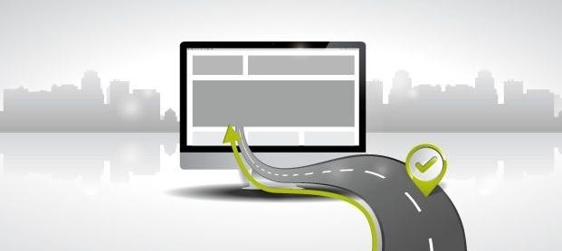 جذب ترافیک برای وبسایت