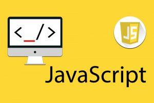 جاوا اسکریپت چیست؟ — به زبان ساده