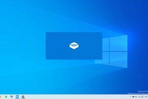 آموزش Sandbox ویندوز ۱۰ — راهنمای جامع