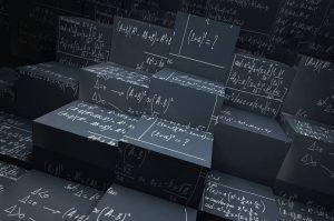 شرایط مرزی در معادلات دیفرانسیل — به زبان ساده