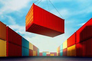 کانتینر (Container) و مفهوم و کاربرد این تکنولوژی — به زبان ساده
