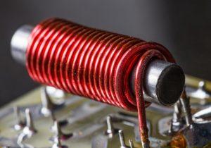حلقه هیسترزیس در مهندسی برق – به زبان ساده