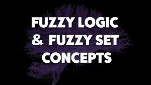 مجموعه فازی (Fuzzy Set) — به زبان ساده (+ دانلود فیلم آموزش رایگان)