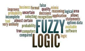 منطق فازی (Fuzzy Logic) و کاربردهای آن — به زبان ساده (+ دانلود فیلم آموزش رایگان)