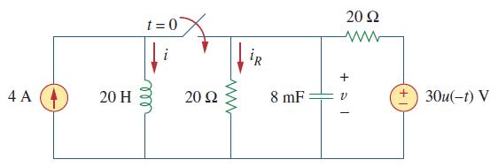 مدار RLC موازی