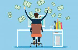 چگونه درآمد و ترافیک سایت یا فروشگاه اینترنتی خود را افزایش دهیم؟
